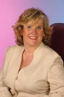 Deborah Swallow Associate