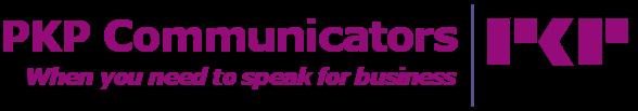 PKP Communicators